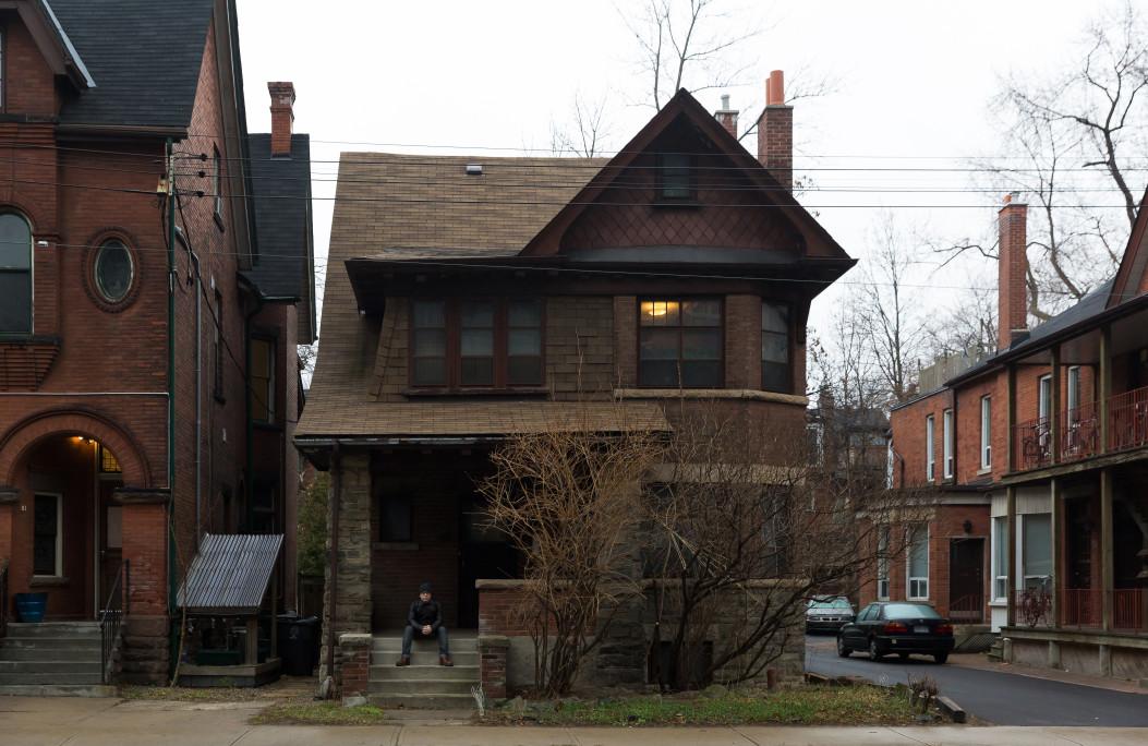 Torontos New Proposed Budget